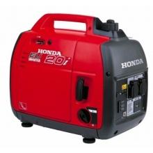 Honda EU 20i Stromerzeuger Bild 1