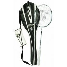 Talbot Torro  Badminton Starterset weiß Bild 1