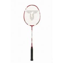 Talbot Torro Badmintonschläger ISOPOWER F4 Bild 1