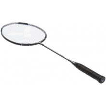 VICTOR International Badmintonschläger Inside Wave  Bild 1