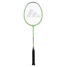 adidas Erwachsene Badmintonschläger Switch Pro Grün Bild 1