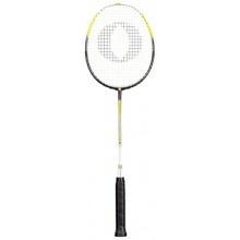 OLIVER Badmintonschläger Supralight S3 Bild 1
