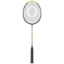 Oliver Sport & Squash GmbH Badmintonschläger Organic 5 Bild 1