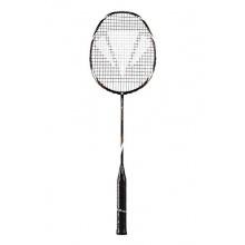 Dunlop Badmintonschläger Carlton Air-Lite  SchwarzLila Bild 1