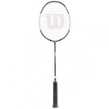 Wilson Badmintonschläger X Rage Bild 1