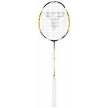 Talbot Torro ISOFORCE 811 Badmintonschläger Bild 1