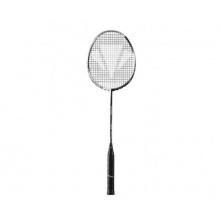 Carlton Vapour Trail Tour Badmintonschläger Bild 1