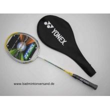 Yonex Badmintonschläger Nanoray D26 Bild 1