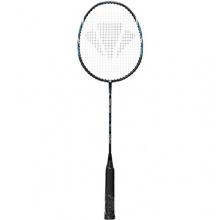 Carlton Badmintonracket Airblade 4.5 G4 HQ Blau Bild 1