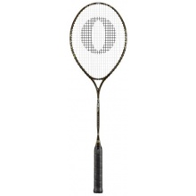 Badmintonschläger Oliver Z-Line MC Bild 1