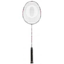 Oliver Micro Tech 6 Badmintonschläger  Bild 1