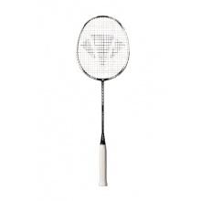 Carlton Ultrablade 600 Badmintonschläger Bild 1