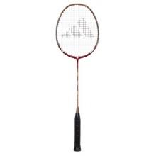 adidas Badmintonschläger Precision 88 Bronze Rot Bild 1