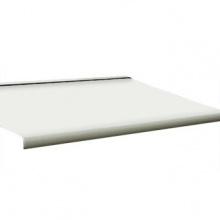 Vollkasetten Markise Kasette Sunshade 5x3 m beige Bild 1