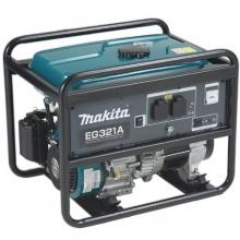 Makita EG321A Stromerzeuger Bild 1
