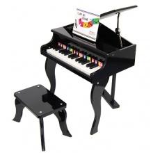 ts-ideen 5244 Grand Piano für Kinder Flügel Bild 1