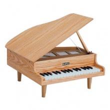 Kawai Mini Holz Flügel  Bild 1