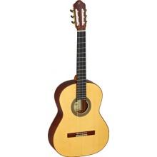 Ortega M1CS Konzertgitarre Custom Master Selection Bild 1