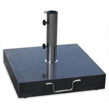 KMH® 60 kg Schirmständer Granit Bild 1