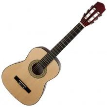 Classic Cantabile AS-651 Konzertgitarre Bild 1