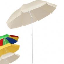 Sonnenschirm Strandschirm Durchmesser 170cm Bild 1