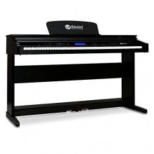 Schubert Midi E-Piano Digital-Piano  Bild 1
