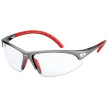 Dunlop Squashbrille I-Armor ultimativer Schutz Bild 1