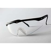 Dunlop Kinder Squashbrille  Bild 1