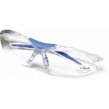 VICTOR Squashbrille Bild 1