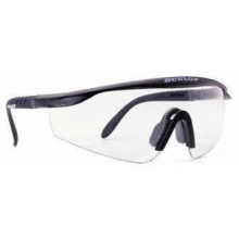Karakal Eye Protection Squashbrille Pro 2500 Goggles Bild 1