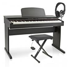 Gear4Music MP8820 Digital-Piano  Bild 1
