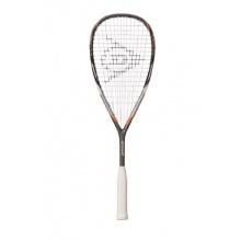Dunlop Squashschläger Blackstorm Titanium HL Bild 1