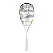 Dunlop Squashschläger Biomimetic Elite-Gts HL Gelb Bild 1