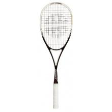 Unsquashable Squashschläger CP 6500 schwarz weiß Bild 1