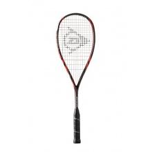 Dunlop Squashschläger Biomimetic Pro Lite Rot Schwarz Bild 1