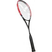 VICTOR Squashschläger QBC Tour schwarz rot Bild 1