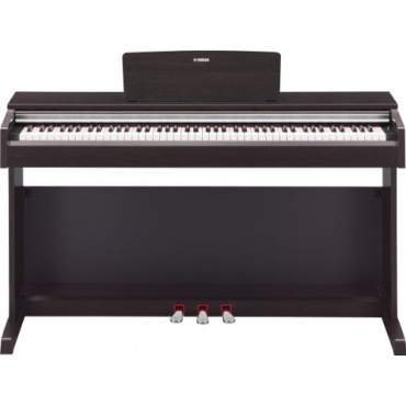 yamaha ydp 142r arius digital piano test. Black Bedroom Furniture Sets. Home Design Ideas