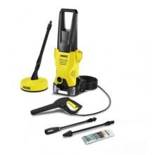 Kärcher Hochdruckreiniger K 2 Premium Home 1.673-300.0 Bild 1
