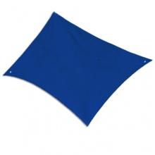 Sonnensegel quadratisch UV-Schutz Bild 1