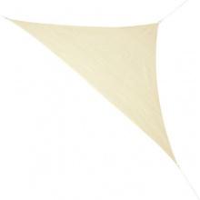 Corasol COR10RA36-SB Premium Sonnensegel Bild 1