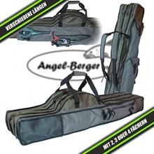 Luxus Rutentasche Wurfrute von Angelshop Berger Bild 1