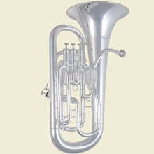 Eastman EUM-721S vollkompensiertes Euphonium Bild 1