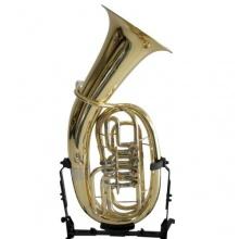Tim Hendson Bb - Bariton Euphonium  Bild 1