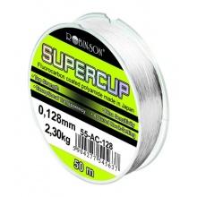 Robinson SUPERCUP Fluorcarbon premium Angelschnur Bild 1