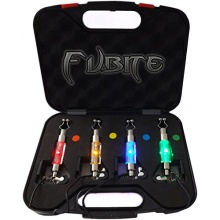 Fubite Pendel Set, Hänger, LED Bissanzeiger Bild 1