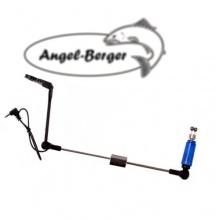 Angelshop Berger Swing Indicator Pendel Bissanzeiger Bild 1