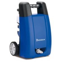 Michelin MPX120R Hochdruckreiniger Bild 1