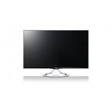 LG 27MT93S Cinema 3D Smart TV 68,6 cm 27 Zoll  Bild 1