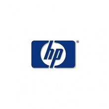 HP 2311gt 3D LCD MONITOR-EU QJ684-60010 Bild 1