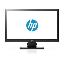 HP C9E49AA Business P221 54.6 cm Bild 1
